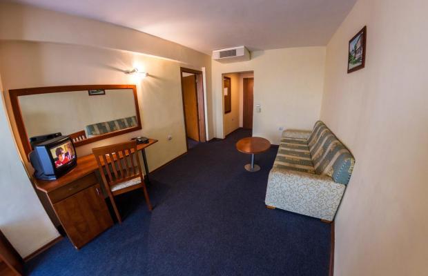 фото отеля Grand Hotel Sunny Beach (Гранд Отель Санни Бич) изображение №21