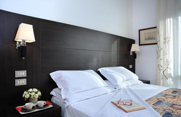 фото отеля Europa - San Mauro Mare изображение №13