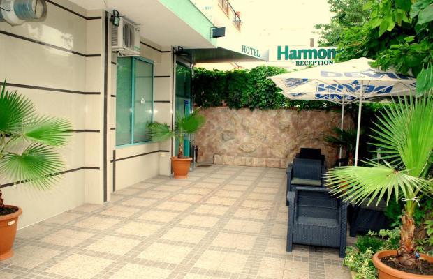 фотографии Harmony изображение №12