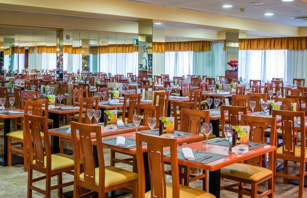 фотографии отеля Avenida изображение №3