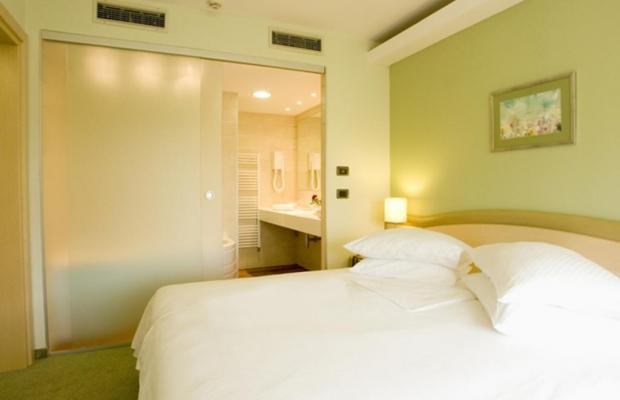фотографии Hotel Kimen изображение №24
