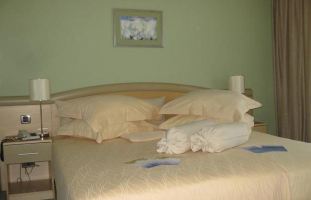 фото Hotel Kimen изображение №14