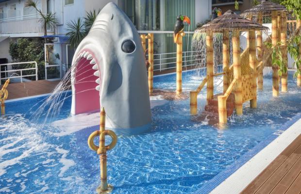 фото отеля GHT Balmes & Apartments изображение №5