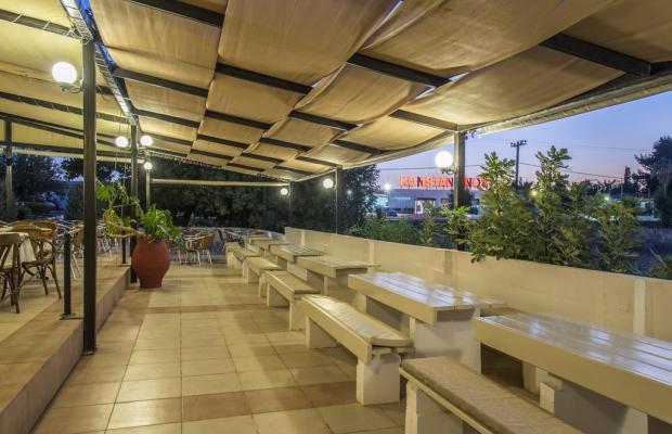 фото отеля Sunset изображение №17