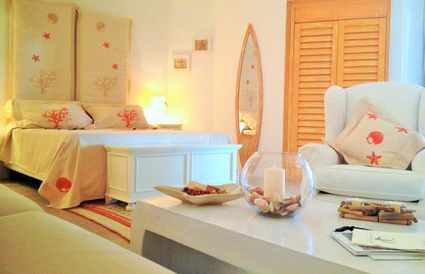 фото отеля Cala Caterina изображение №13