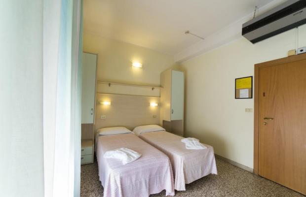 фотографии Hotel Europa изображение №12