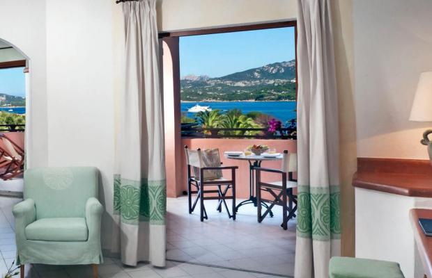 фото отеля Cala Di Falco Il Borgo изображение №13