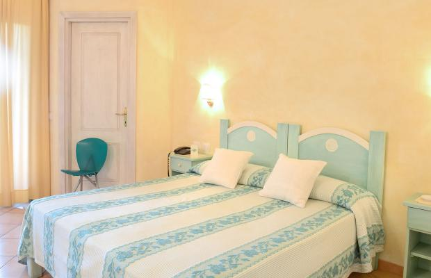 фото отеля Hotel Ollastu изображение №73