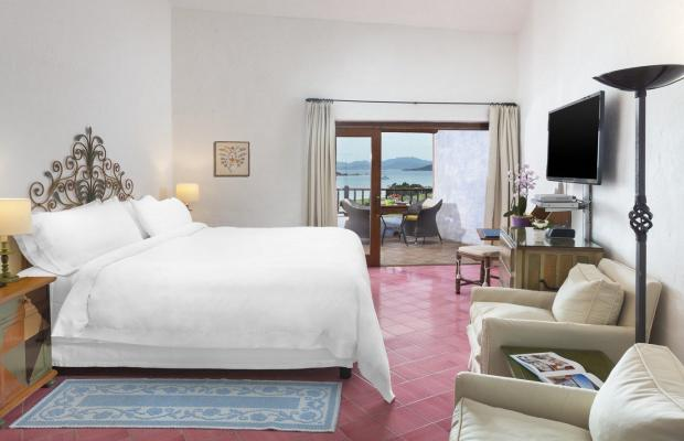 фото отеля Cala di Volpe изображение №49