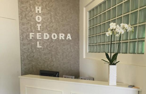 фотографии Fedora изображение №4