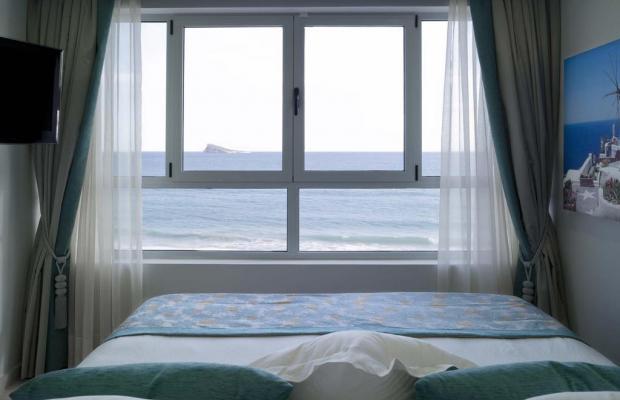 фото отеля Costablanca Villa Del Mar изображение №5