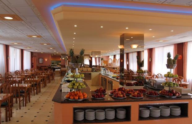 фото Parasol Gardens Hotel изображение №10