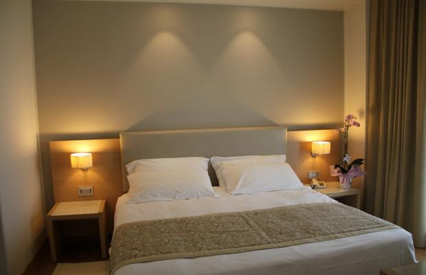 фотографии отеля Calabona изображение №7
