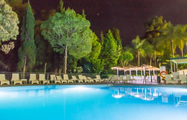 фото отеля Hotel Roc Costa Park (ex. El Pinar) изображение №37