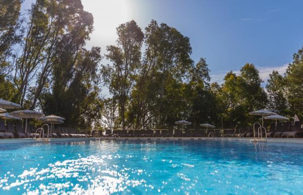 фотографии Hotel Roc Costa Park (ex. El Pinar) изображение №24