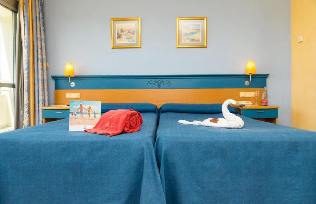 фотографии Hotel Roc Costa Park (ex. El Pinar) изображение №12