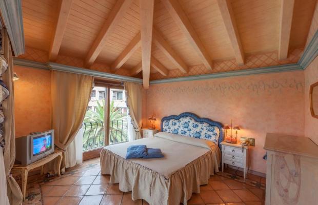 фото Le Palme Porto Cervo изображение №58