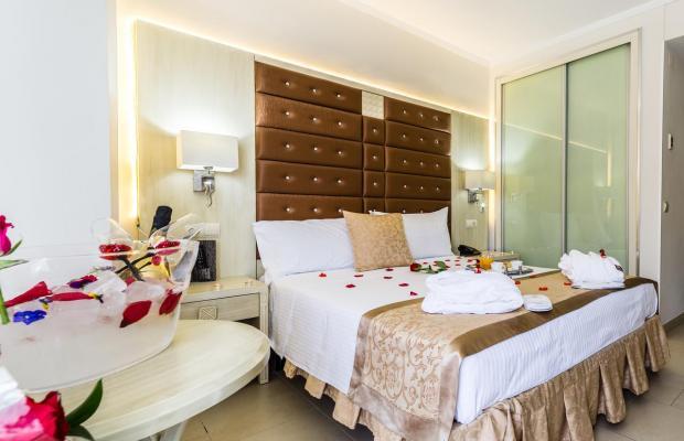 фотографии отеля El Tiburon изображение №3