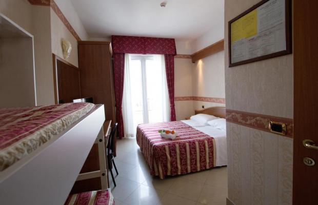 фото отеля Gallia Palace изображение №5