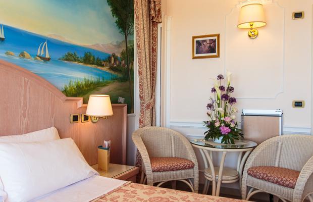 фотографии отеля Hotel Gambrinus & Strand изображение №23