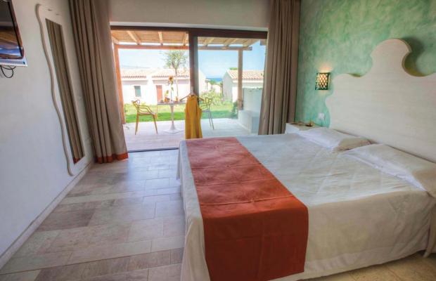 фотографии Paradise Resort Punta di l'Aldia изображение №16