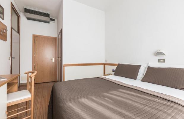 фотографии отеля Mimma изображение №27