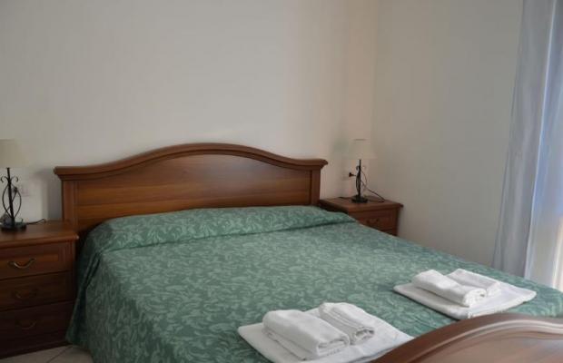 фотографии отеля Sa Raiga Residence изображение №7