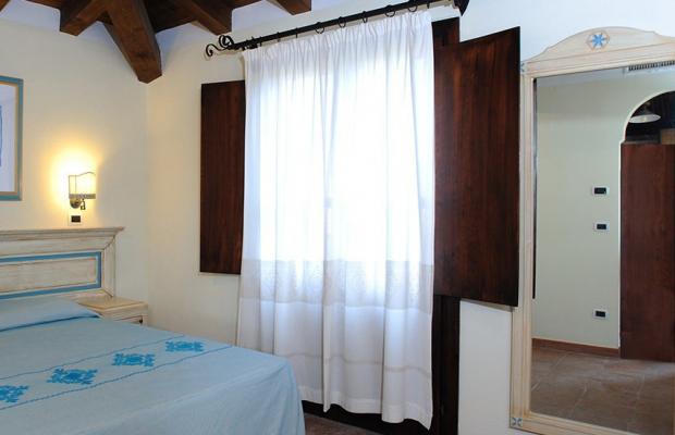 фото отеля Villaggio Baia dei Pini изображение №5