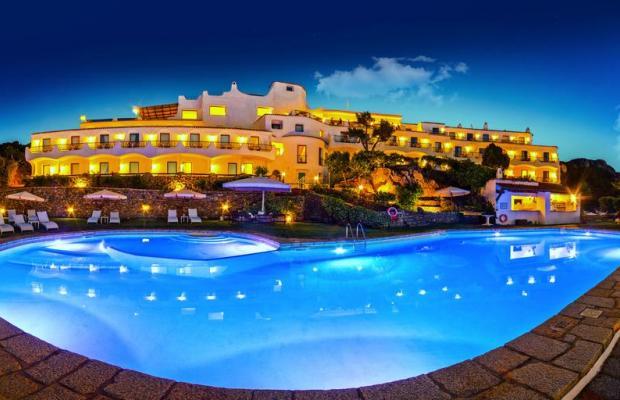 фото отеля Luci Di La Muntagna изображение №9
