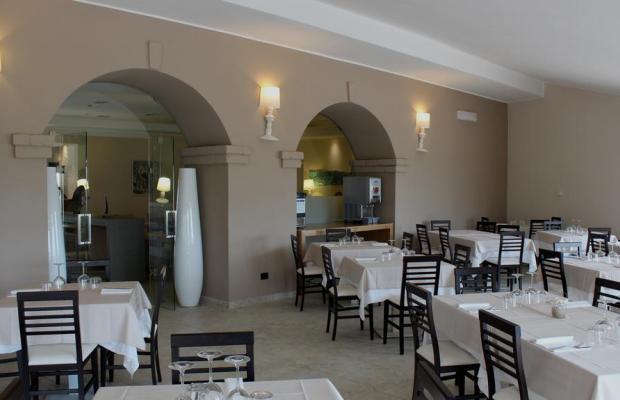 фотографии Mercury Boutique Hotel (ex. Canai Resort & SPA) изображение №28