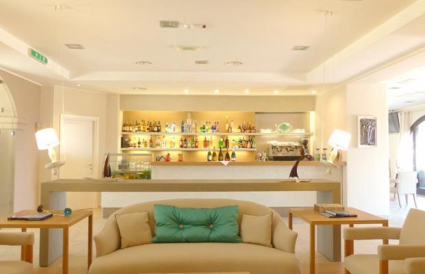 фотографии отеля Mercury Boutique Hotel (ex. Canai Resort & SPA) изображение №27