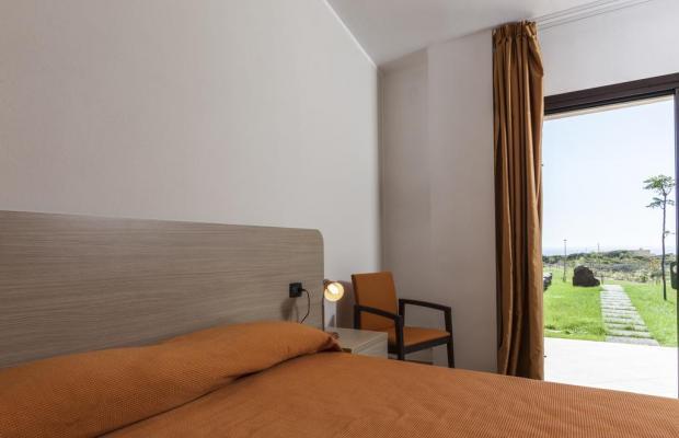 фото Mercury Boutique Hotel (ex. Canai Resort & SPA) изображение №22