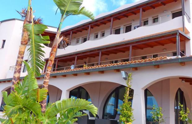 фотографии Mercury Boutique Hotel (ex. Canai Resort & SPA) изображение №8