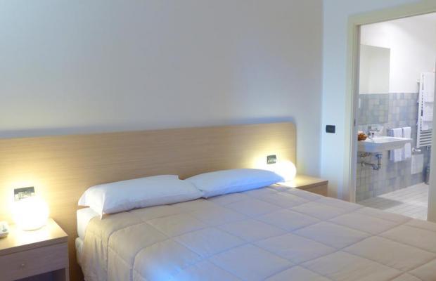 фотографии отеля Mercury Boutique Hotel (ex. Canai Resort & SPA) изображение №3