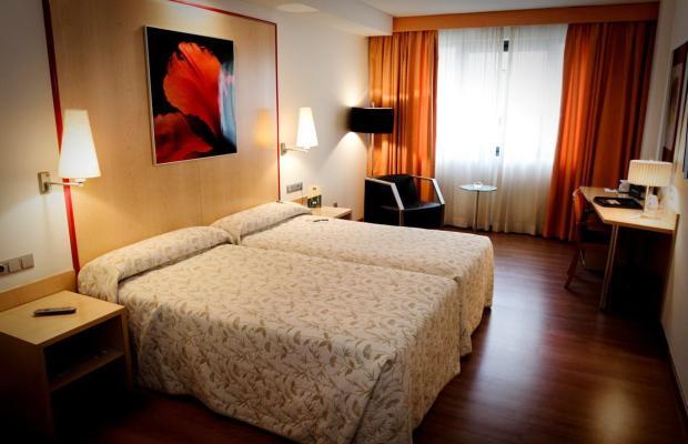 фото Abba Centrum Alicante изображение №42