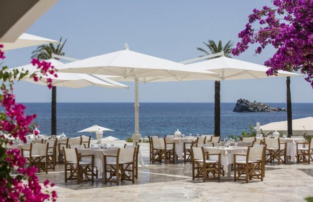 фотографии Grand Hotel Capo Boi изображение №44