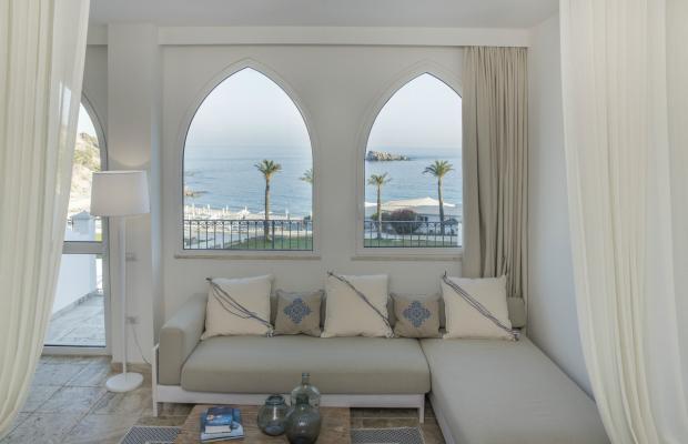 фото отеля Grand Hotel Capo Boi изображение №21