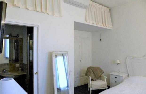 фото отеля Casa Luciana изображение №9