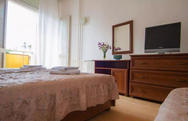 фото Hotel Mimoza изображение №22