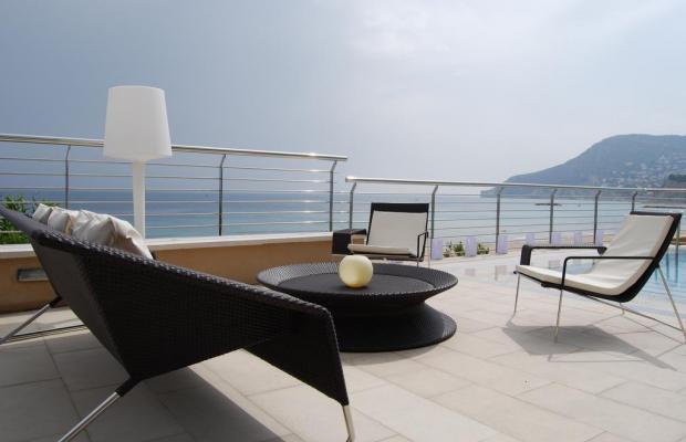 фотографии Gran Hotel Sol y Mar изображение №4