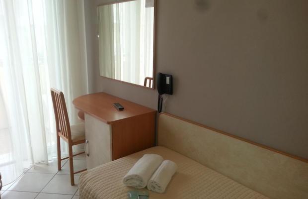 фотографии отеля Prestige изображение №7