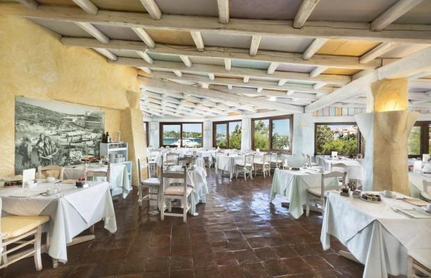 фотографии Sheraton Cervo Hotel, Costa Smeralda Resort изображение №12