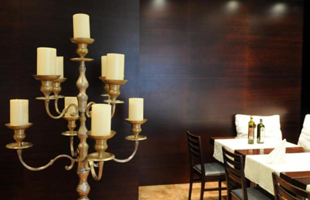 фото отеля Principe Di Piemonte изображение №5