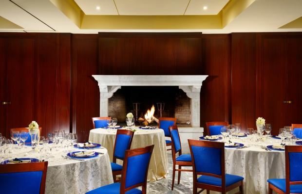 фото отеля Grand Hotel San Marino изображение №13