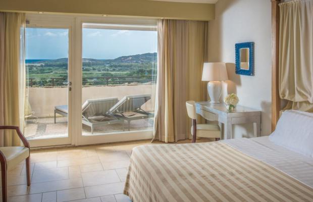 фото Chia Laguna Resort - Hotel Laguna изображение №14