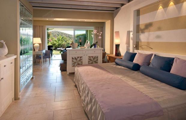 фотографии Chia Laguna Resort - Hotel Laguna изображение №8