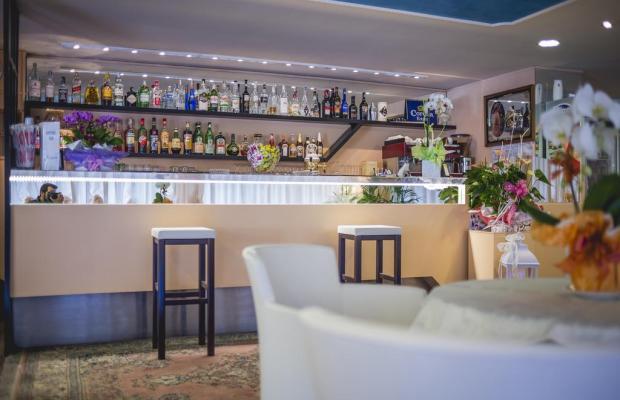 фотографии отеля Raffaello изображение №11