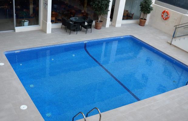 фото отеля Carlos I изображение №1