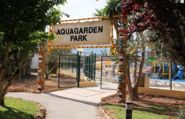 фотографии Albir Garden Resort изображение №8
