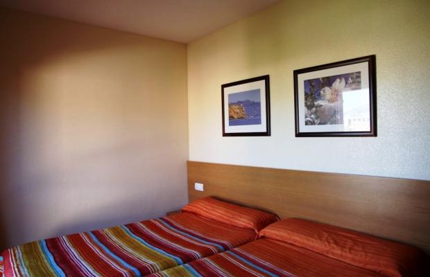 фото Albir Garden Resort изображение №2